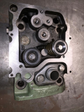 Deutz 816 Cylinder Head (Regenerated)
