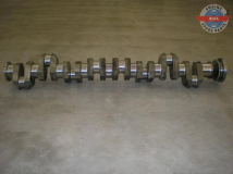 Deutz SBA 8M 528 and Deutz BA 8M 528 Crankshaft (Reconditioned)