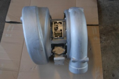Napier C-045 Turbocharger (Type 52, Reconditioned, for Sulzer 6AL20/24)