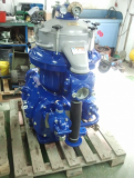 Alfa Laval MAPX 207 Separator (Reconditioned)