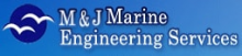M&J Marine Engineering Service Co., Ltd.