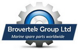 Brovertek Group Ltd.