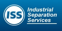 Industrial Separation Services Ltd.