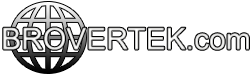 Brovertek logo small